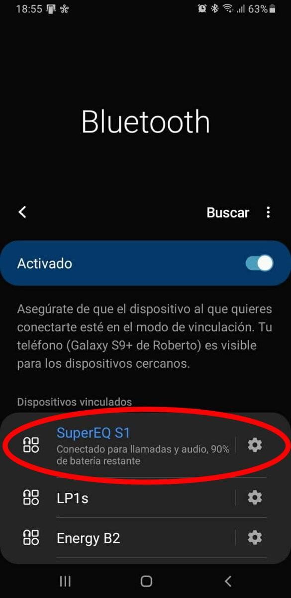 Bluetooth Android.jpg