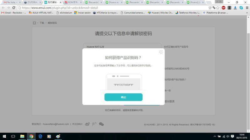 bootloader-2-nuevo-jpg.109400
