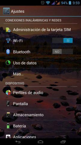 botonesnormales.jpg