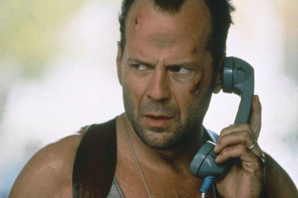 Bruce-Willis-phone.jpg
