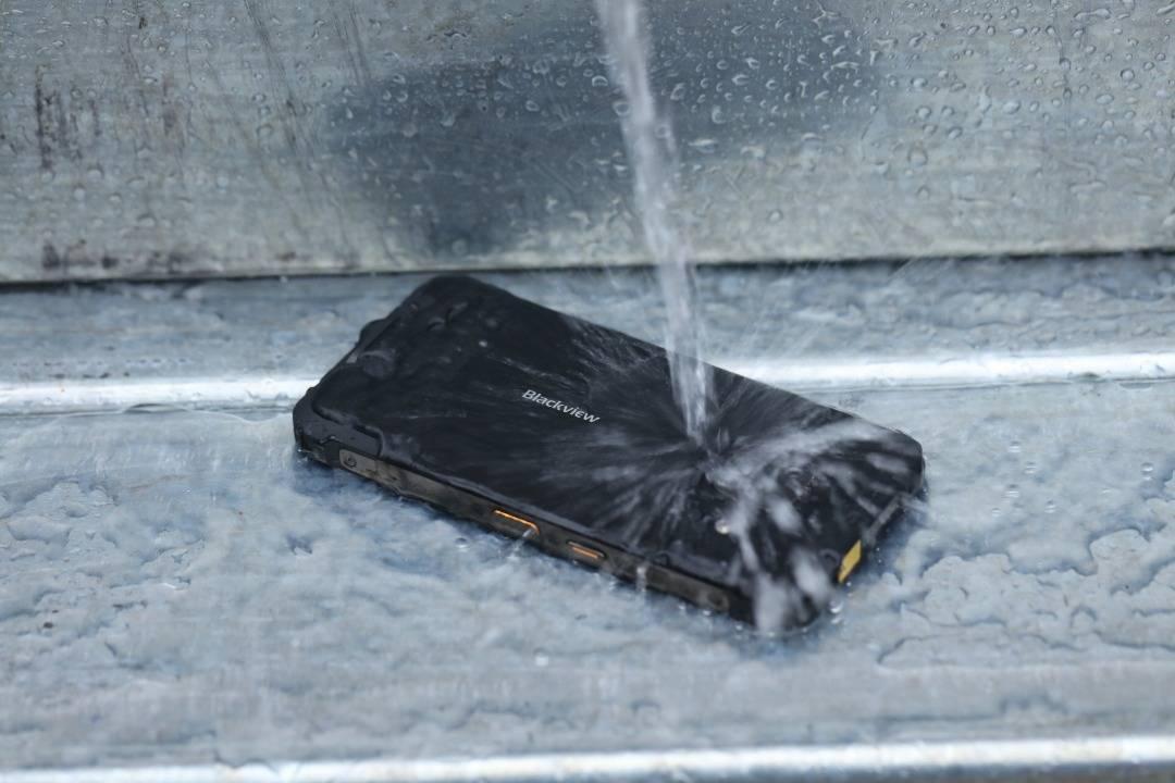 BV5100-protecci_n-agua.jpeg