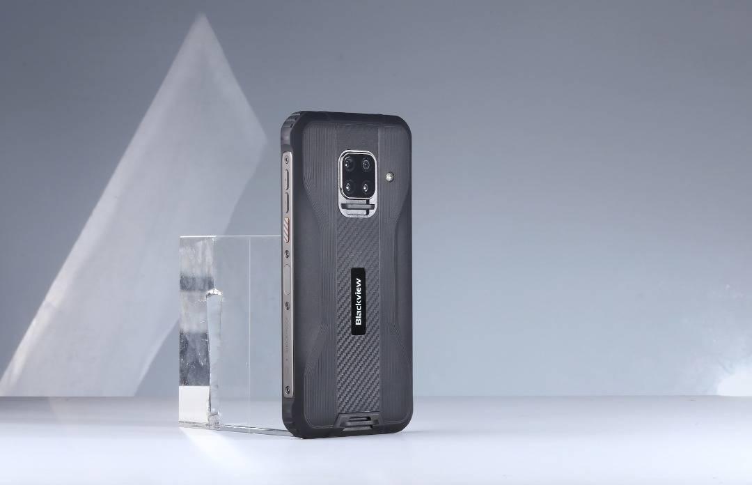 BV5100-review-mds.jpeg