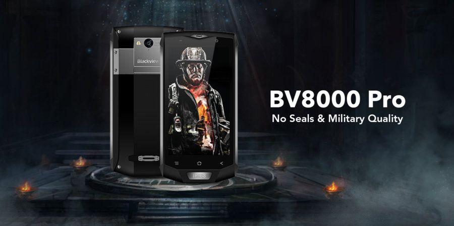 8º Aniversario de aliexpress, promoción de Blackview bv8000-pro-jpg.328221