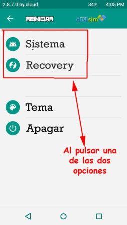 Recovery TWRP Manual de uso c-jpg-100888-jpg.268669