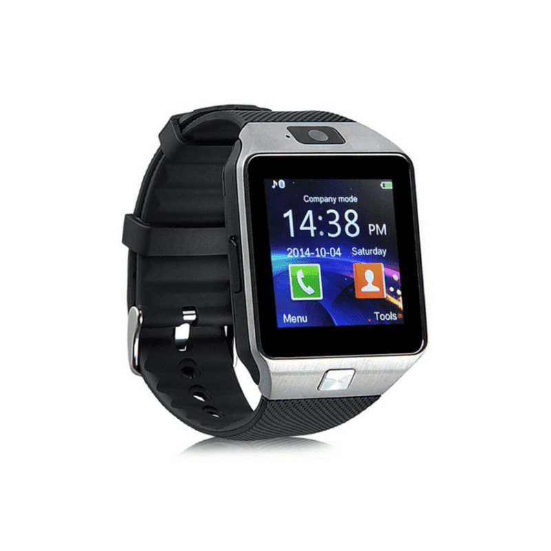 c1.juzdeal.com_33_800_p_fashion_dz09_bluetooth_smart_watch_wri5f7dc6d6f3e04d3e59e8a070357952b6.