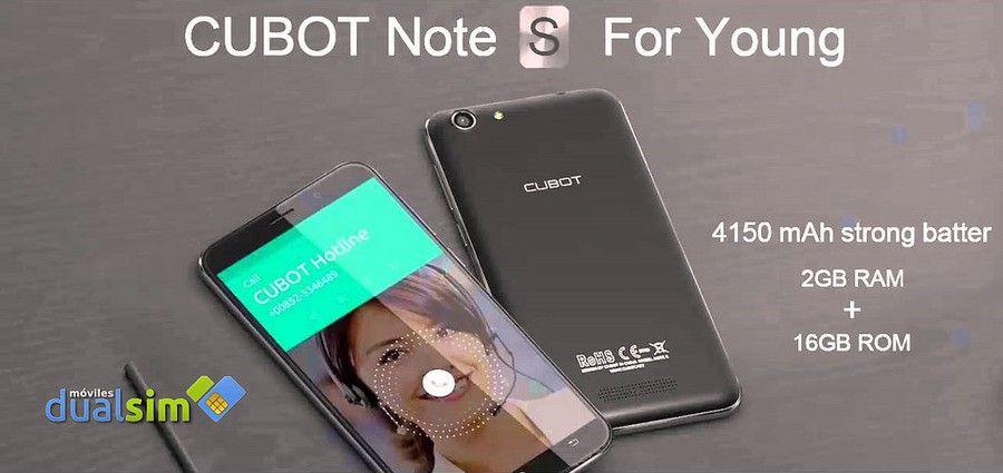c5.staticflickr.com_6_5195_29700234380_cc7c8c0b32_b.