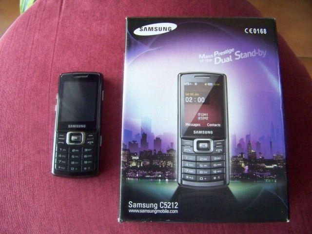 VENDIDO Vendo Samsung Dual SIM C5212 c5212-jpg.493