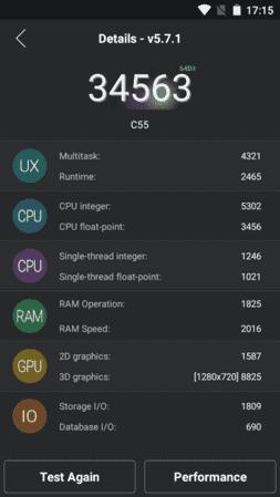 C55_S1.