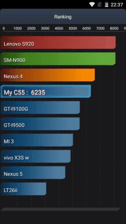 C55_S70.