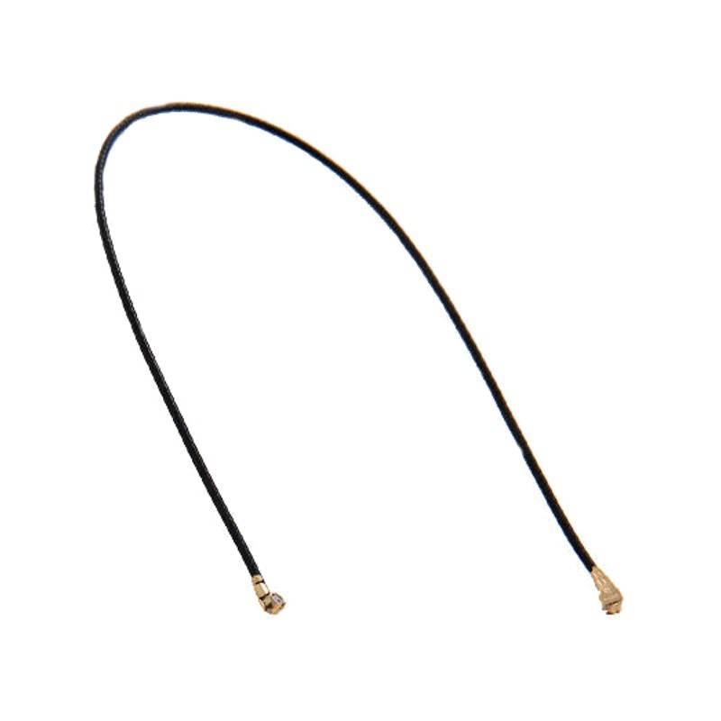 cable-coaxial-meizu-mx5_l.jpg