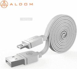 cables-aldom-noodles.