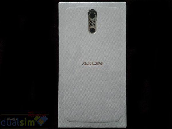 ZTE Axon Elite 4G International Edition: la personalidad hecha móvil (TERMINADA) caja-delante-jpg.103281