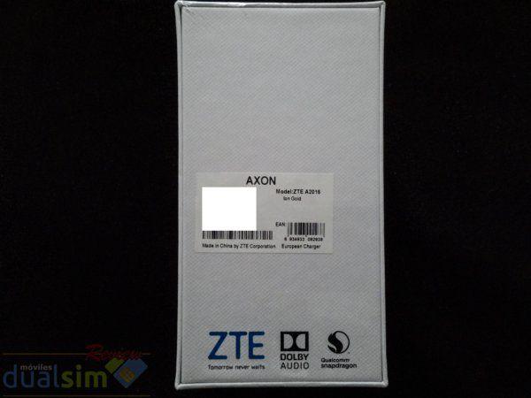 ZTE Axon Elite 4G International Edition: la personalidad hecha móvil (TERMINADA) caja-detras-jpg.103285