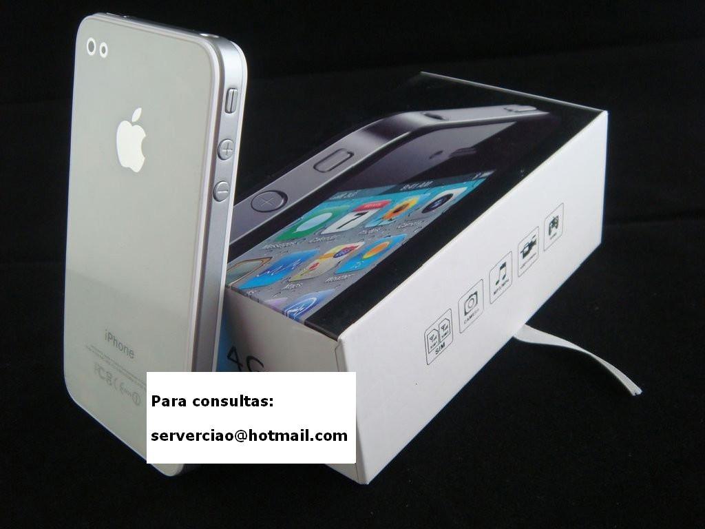 caja iphone.jpg