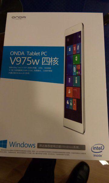 Review Onda V975W patrocinada por TABSTORE [en construccion] caja-jpg.70498