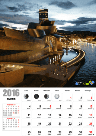 calendario-mds.