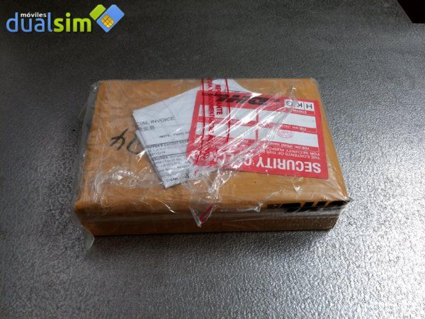 Review ULEFONE Be Pro (Sponsored Coolicool): Llega el 64bts lowcost (terminada) cam00279-jpg.73824