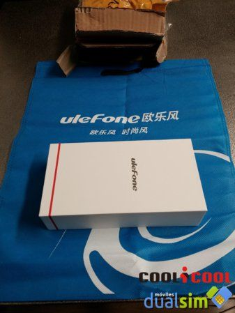 Review ULEFONE Be Pro (Sponsored Coolicool): Llega el 64bts lowcost (terminada) cam00280-jpg.73825