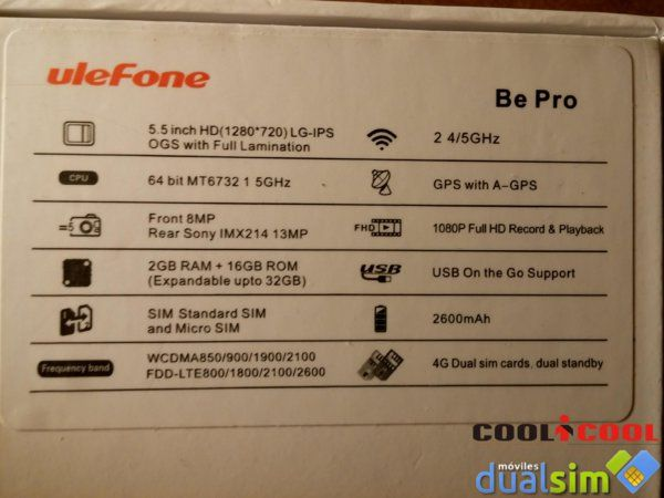 Review ULEFONE Be Pro (Sponsored Coolicool): Llega el 64bts lowcost (terminada) cam00301-jpg.73845