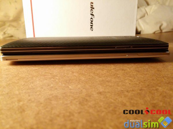 Review ULEFONE Be Pro (Sponsored Coolicool): Llega el 64bts lowcost (terminada) cam00303-jpg.73843