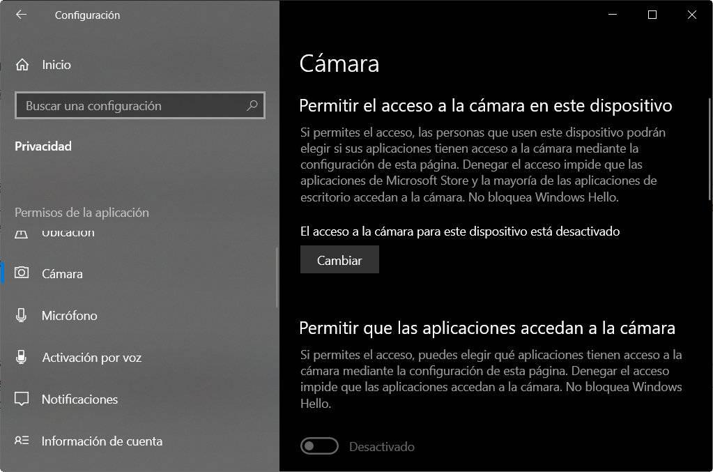 CamarasWeb_2.jpg