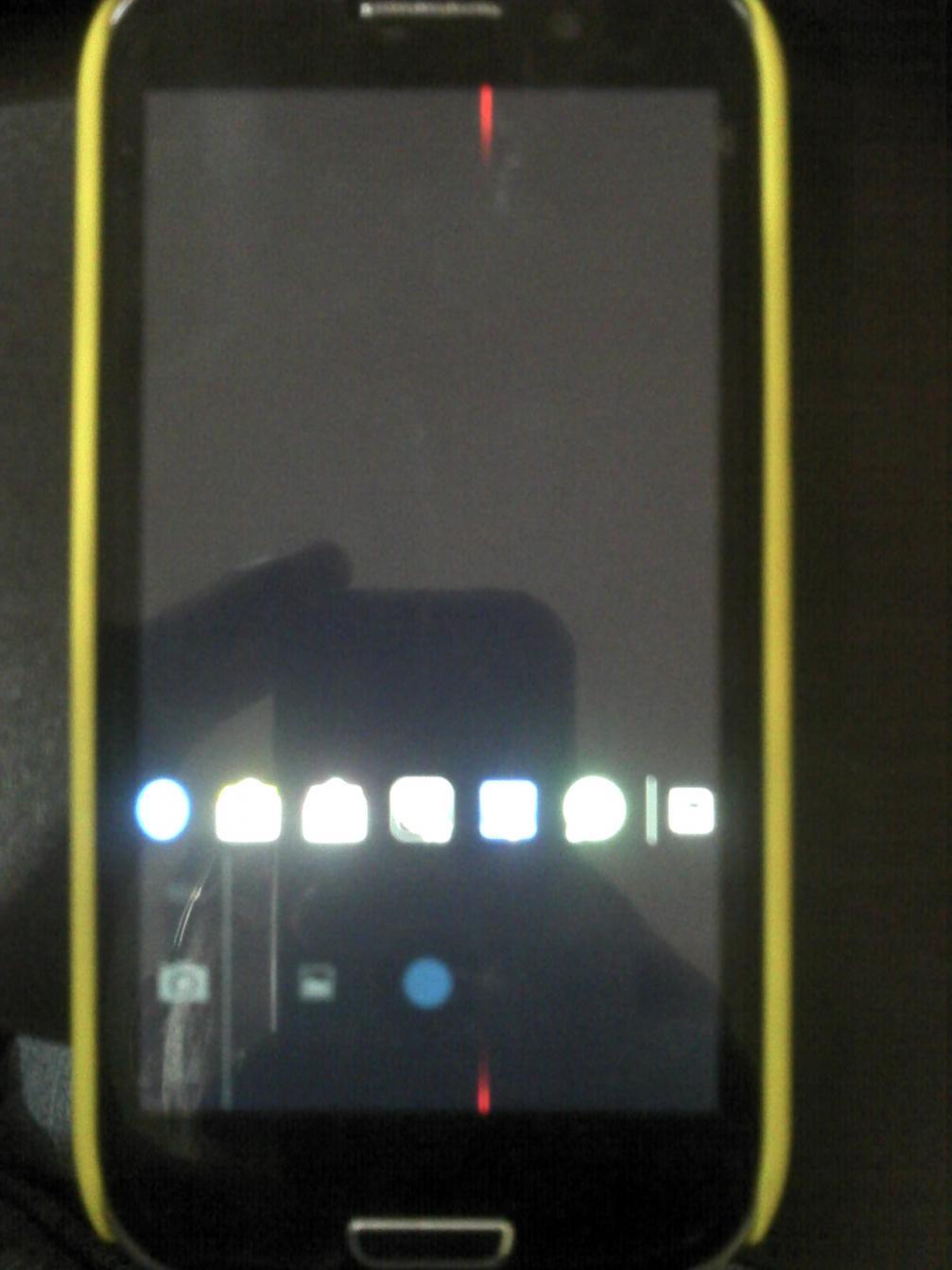 CameraZOOM-20130102103321022.jpg