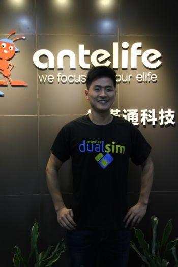 camiseta-movilesdualsim-antelife.JPG