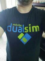 camiseta-oficial-dualsim.