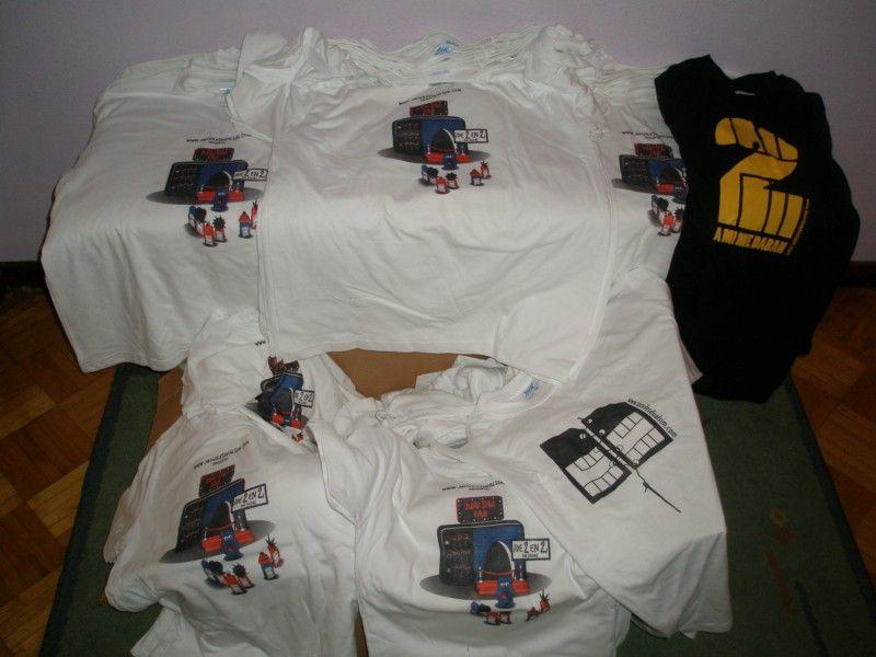 Camiseta DualSIM Oficial camisetas-dualsim-jpg.161182
