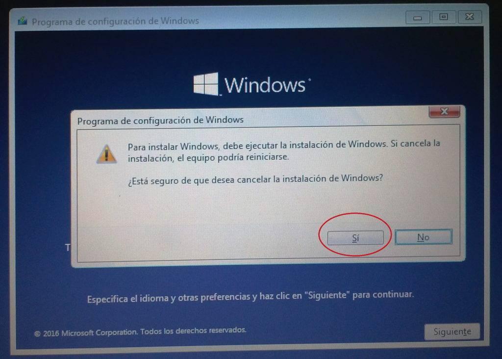 cancelar-instalacion-1024x732.jpg
