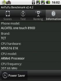 ¿Se prodria hacer un backup de la rom del alcatel OT890Dualsim y ponerle otra rom? cap201111201602-jpg.1623