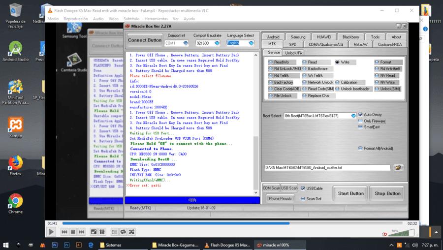 Captura de pantalla (114).png