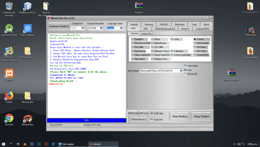 Captura de pantalla (119).png