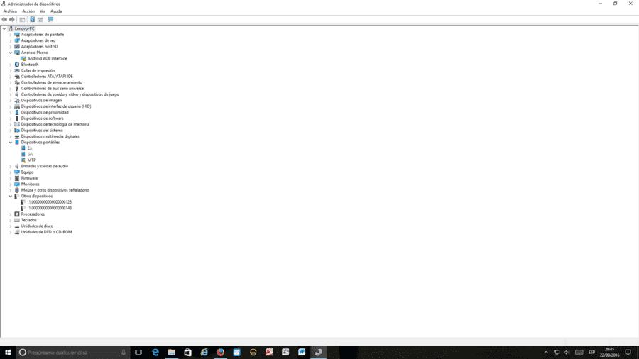 captura-de-pantalla-2-png.129254