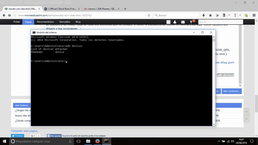 Como pasar de android 6 (rom china) a android 6 (rom internacional) captura-de-pantalla-26-png.126742