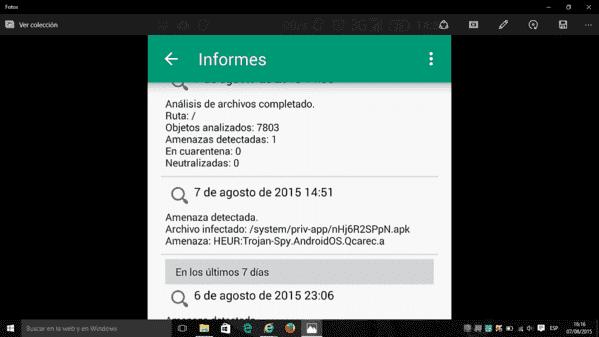 Captura de pantalla (6).