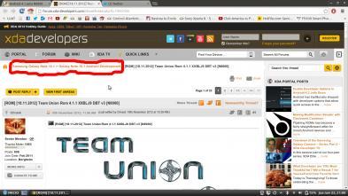 Captura de pantalla de 2012-11-22 21:00:39.jpg