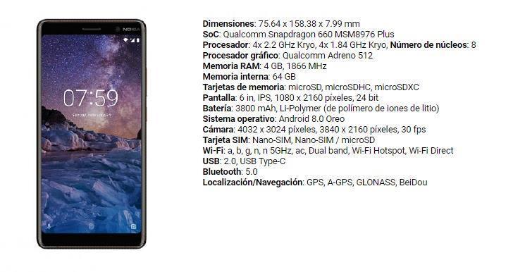 Nokia 7 Plus: el Titán va despertando captura-jpg.330045