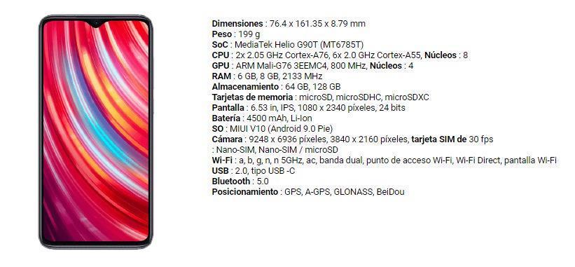 Redmi Note 8 Pro:  Cuando el problema lo tienen los demás (EN CONSTRUCCION) captura-jpg.370539