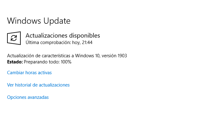 Cuando se instalará la super actualización de abril (Windows update)? captura-png.361607