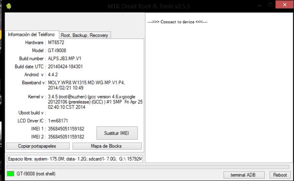 """ayuda MT6572 """"Root+etc"""" captura-png.82349"""