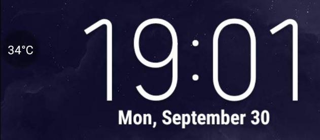Redmi Note 8 Pro:  Cuando el problema lo tienen los demás (EN CONSTRUCCION) captura2-jpg.370550