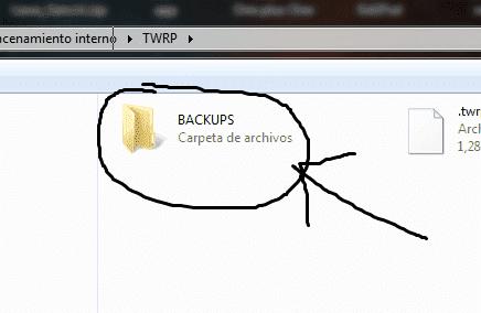 capture-20141126-005337.