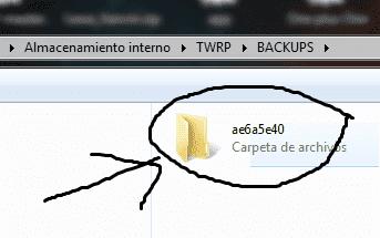 capture-20141126-005359.