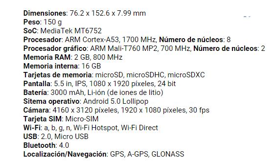 capture-20150504-174438.