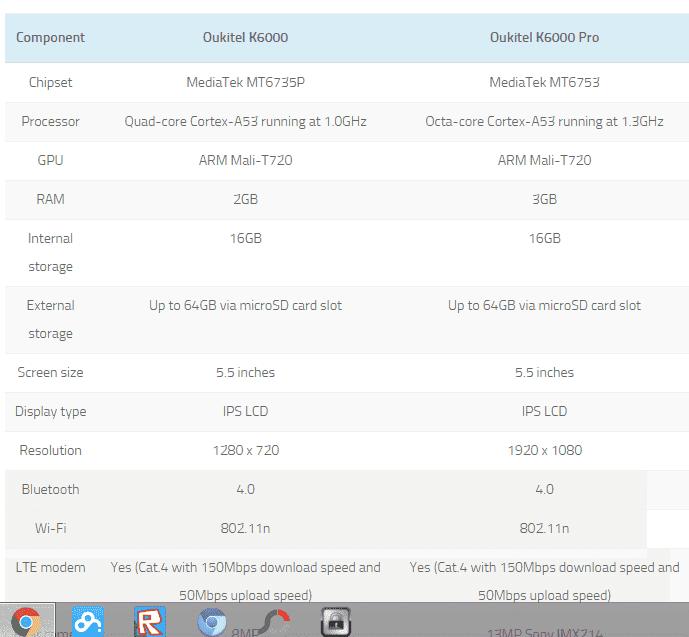 Oukitel K6000 Pro capture-20160612-101013-png.122065