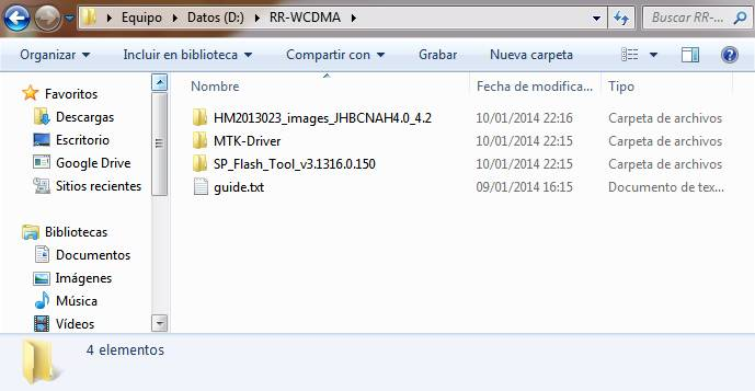 capture_001_11012014_110922.