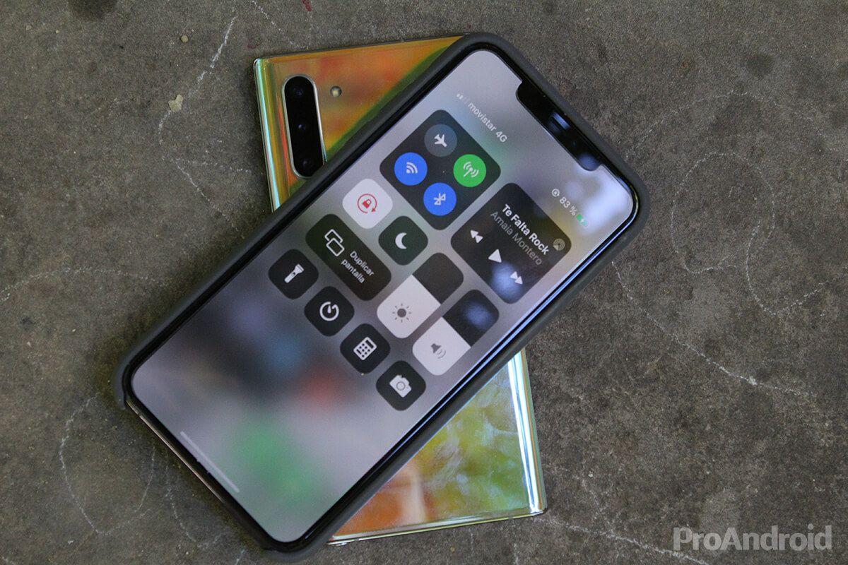 carga-iphone.jpg