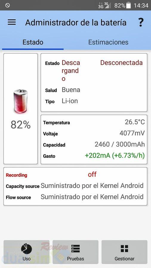 ZTE Axon Elite 4G International Edition: la personalidad hecha móvil (TERMINADA) cargador-1-jpg.112067