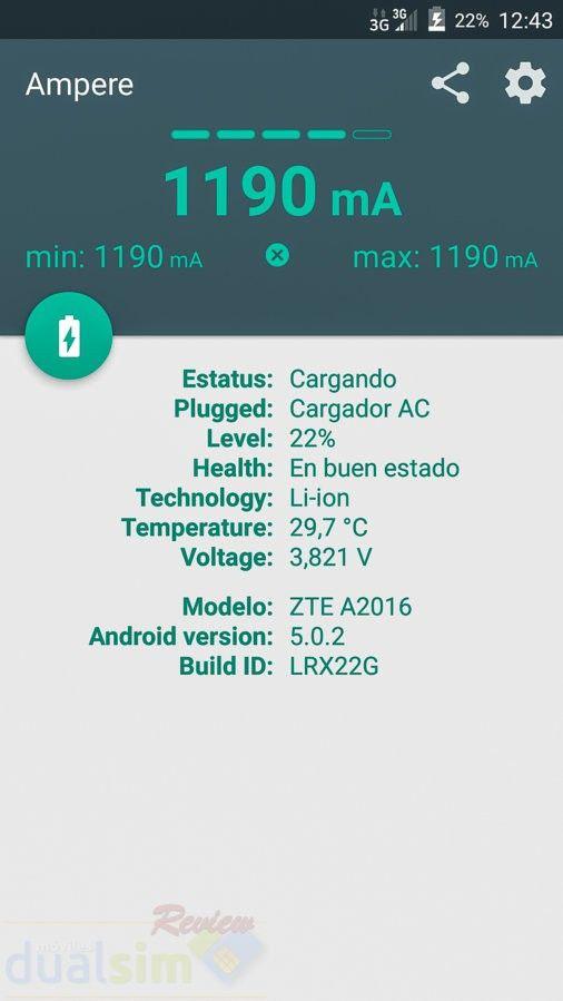 ZTE Axon Elite 4G International Edition: la personalidad hecha móvil (TERMINADA) cargador-3-jpg.112069